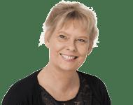 Anne Waldhausen
