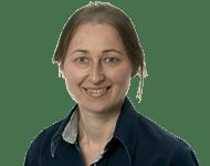 Елена Брасен