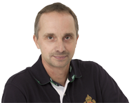 Jan Rud Folmer