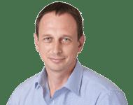 Konstantin Spiridonov