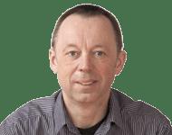 Peter Bjerrisgaard