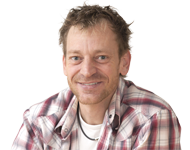 Peter Skjøth