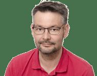 Søren A. Enevoldsen