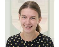 Caroline S. Lauridsen